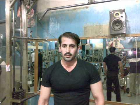 Anil Bakhsh Nacie Songs03003616516.wmv video