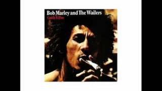 Watch Bob Marley Baby Weve Got A Date Rock It Baby video