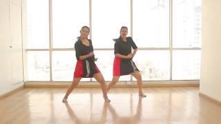 Aadu 2 dance by Jimikki girls | Aadu 2 fame girls | 4 Changathi song