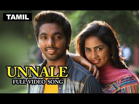 Darling Telugu Video Songs Download Hd - HD Torrent