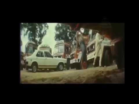 Deepam 14 - Promo Video