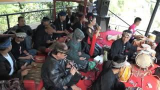 Download Lagu Musik Tradisional Sunda @ Ciwidey Gratis STAFABAND