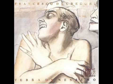 Francesco De Gregori - Pane E Castagne