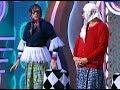 Клип 12 Как такое может быть Я не могу тебя забыть Новые Русские Бабки mp3