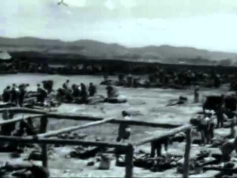 Battleground - Fortress in the Sea - Corregidor Island in World War II by GEN Douglas MacArthur