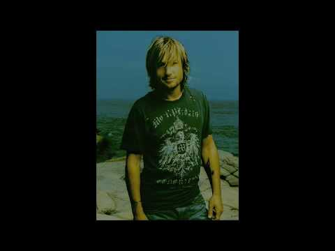 keith urban but for the grace of God lyrics in description