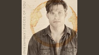 Chris Carmack Can't Do It Again