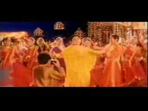 Mehndi Movie Video Song Mp4 Hindi Movie Good Boy Bad Boy Trailer