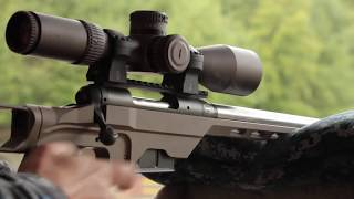 Improving your Rifle Accuracy - Shoot Better