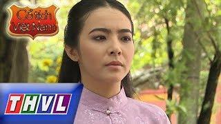 THVL | Cổ tích Việt Nam: Cô gái lấy chồng hoàng tử (Phần 1) - Trailer
