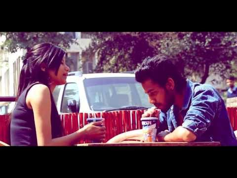 TERI YAAD 2014 (OFFICIAL) Sky ft. S.T.R