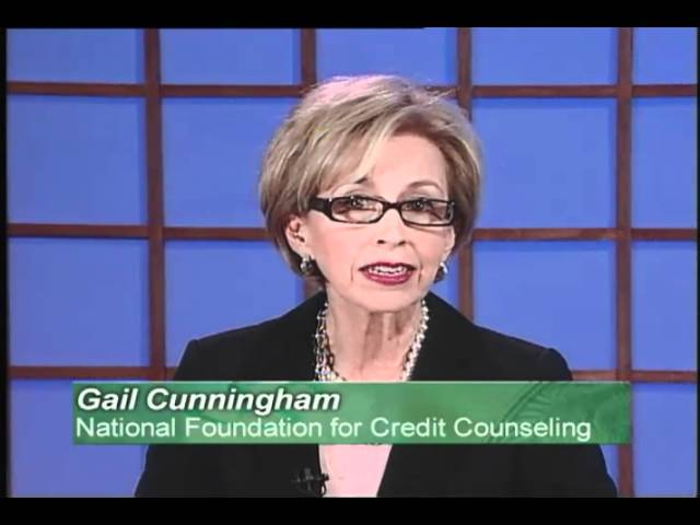 The Truth About Debt Settlement
