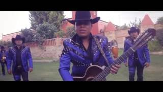 Conjunto Nube - Tu amor, tu veneno  (Video Oficial)