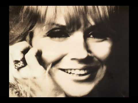 Dusty Springfield - Sea And Sky