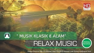 Download Lagu Relaxation Music: Classical Music Sound Remix & Chirping Birds - Youtube Gratis STAFABAND