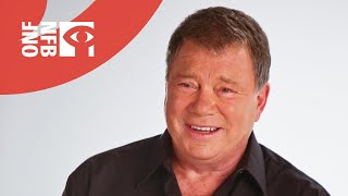 William Shatner Sings O Canada