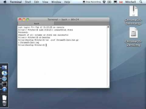 lexar's bootit software  free