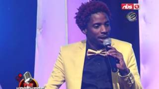 Download ERIC OMONDI Kenyan Comedian Jokes WHY YOU MUST ATTEND LUO & NAIROBI FUNERALS!   Comedy Swalz 3Gp Mp4