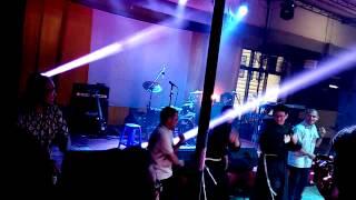 Download Lagu Dance Pastor OFM- Omk Paskalis Natal Gratis STAFABAND