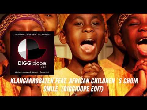 DIGGIdope Vol. 1 - Teaser