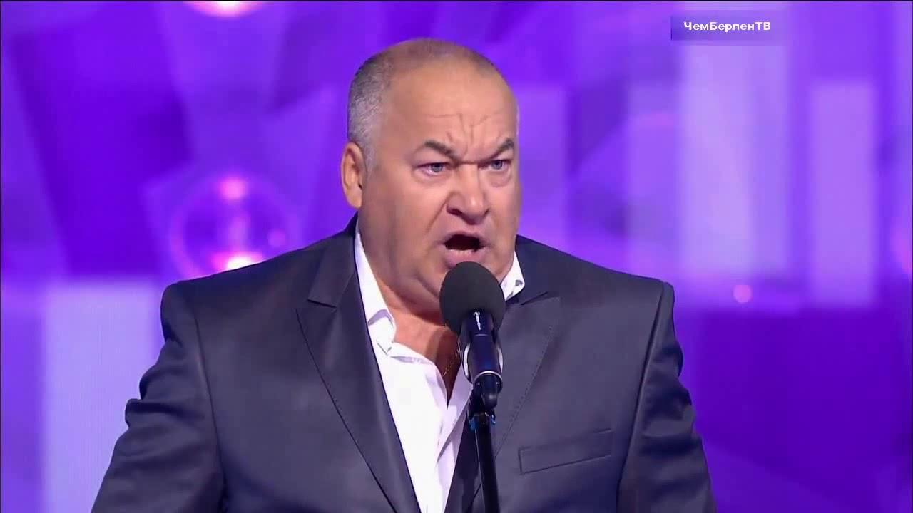 Маменко Анекдоты Видео Смотреть Новые
