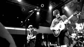 Watch Stephen Kellogg & The Sixers Diamond video