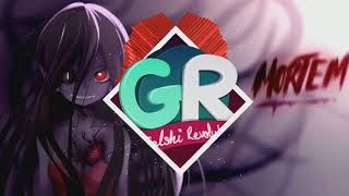 Galshi Revolution - Mortem (No copyright)