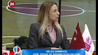 Anadolu Ünv ve Spor | Voleybol