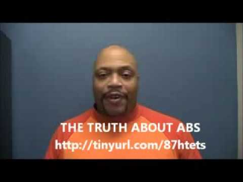 Watch Abs Workout How To Have Six Pack - Level 2 - Flat Six Pack