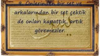 EBUBEKİR ŞATIRİ YASİN SÜRESİ 1-12_0001.