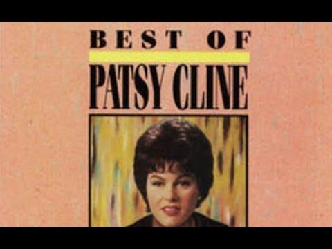 Patsy Cline - I