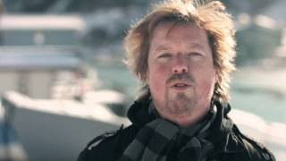 Watch Great Big Sea Banks Of Newfoundland video