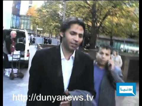 watch latest Dunya TV-02-11-2011-SalmanButt & Asif No Comments
