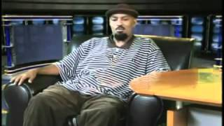 Abdu kiar & Tamagne Video by Abdu Kiar's Interview with Tamagn