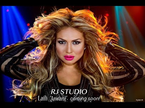 Laili jawani Official Mast Music Video 2014 Hd New Afghan Mast Dance Song video