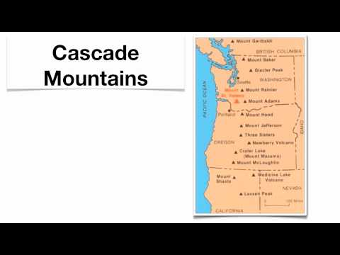 Convergent Plate Boundaries-Hommocks Earth Science Department