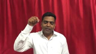 MATHEW 7:21-23 - DID JESUS DENY BEING GOD - TAMIL - ANSWERING ISLAM