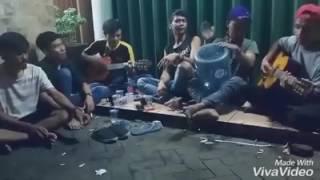 Lagu enak buat santai