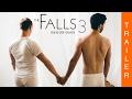 THE FALLS 3: Bund der Gnade - Offizieller Trailer