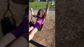 Playing on the Playground Part 4
