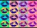 Эффект Pop Art в Фотошопе CS5