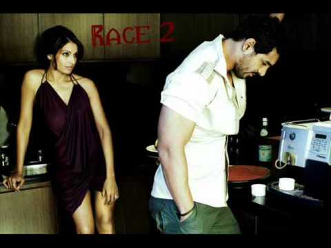 Dil Ko Churaya - Race 2 - ft Umar Imtiaz...