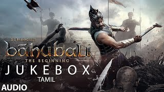 download lagu Baahubali Jukebox Tamil  Baahubali Songs  Prabhas,anushka Shetty,rana,tamannaah gratis