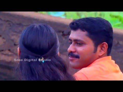 Kerala Post Wedding Shoot  Aby + Bincy