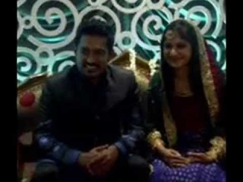 Actor Asif Ali Family Actor Asif Ali Marriage