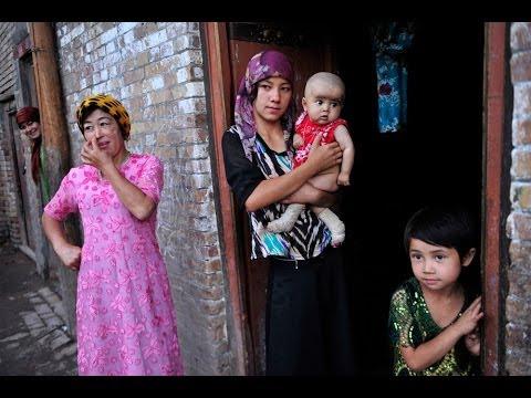 China: Police Kill 14 Uyghurs in Xinjiang (LinkAsia: 12/20/13)