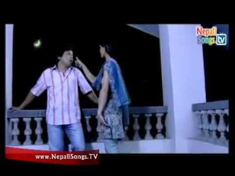 Jagdish Samal --- Aao Yaad Haru --- -by narendra basnet radio betana ...