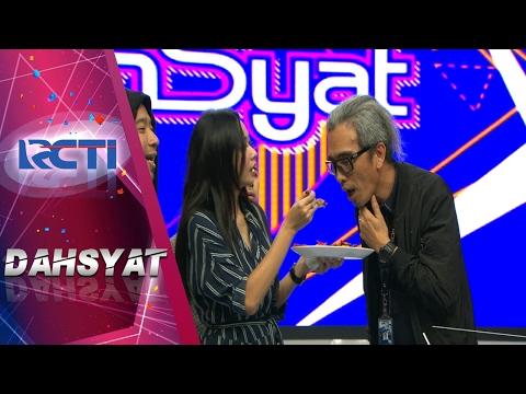 download lagu Lomba Masak, Lagi Lagi Aura Kasih Dibela Semua Cowok Dahsyat 9 Feb 2017 gratis