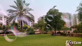 Regional Science Centre And Science Park pink city Jaipur rajasthan