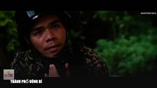 QUÂN SỰ VIỆT NAM 2019.  VIETNAM power Military 2019